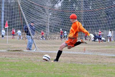 fresh soccer 1-4 (38)
