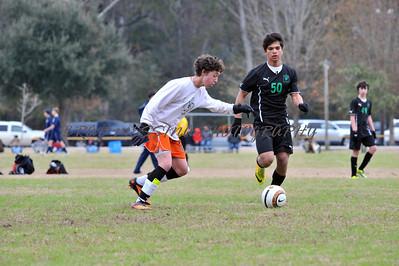 fresh soccer 1-4 (82)