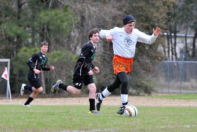 fresh soccer 1-4 (109)