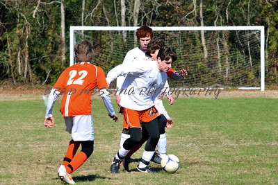 fresh soccer 1-4 (124)
