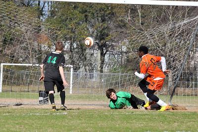 fresh soccer 1-4 (12)