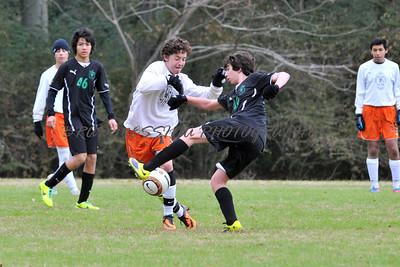 fresh soccer 1-4 (88)
