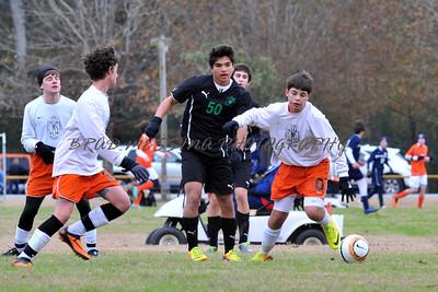 fresh soccer 1-4 (57)