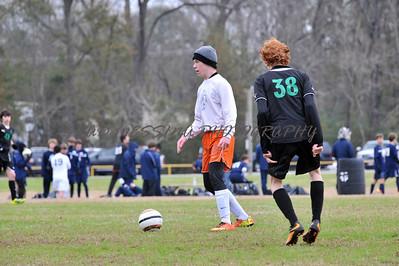 fresh soccer 1-4 (68)