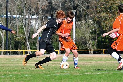 fresh soccer 1-4 (1)