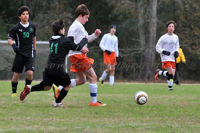 fresh soccer 1-4 (78)