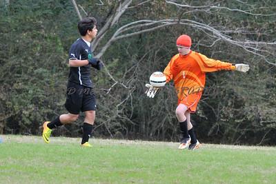 fresh soccer 1-4 (104)