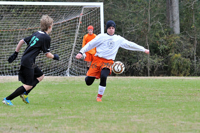 fresh soccer 1-4 (66)