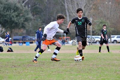 fresh soccer 1-4 (83)