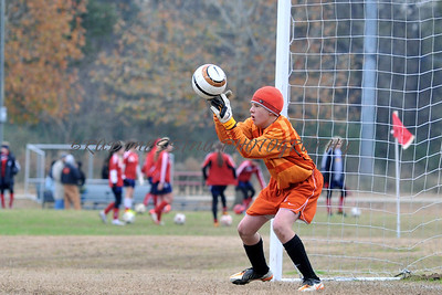 fresh soccer 1-4 (34)
