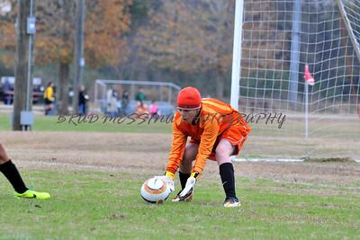 fresh soccer 1-4 (62)