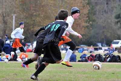 fresh soccer 1-4 (86)