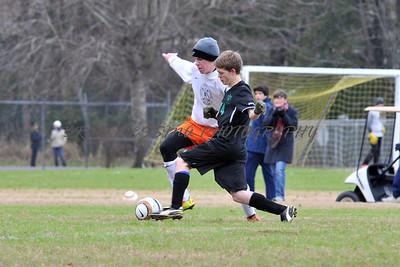 fresh soccer 1-4 (87)