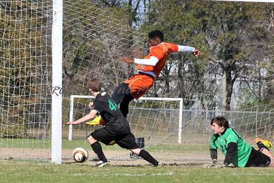 fresh soccer 1-4 (15)