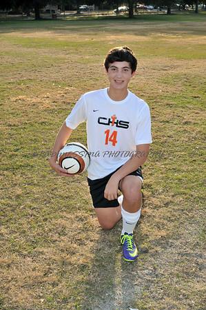 jv soccer (6)
