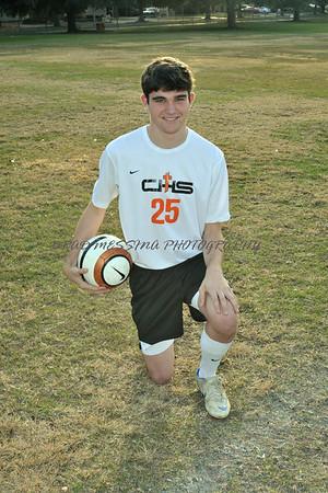 jv soccer (16)