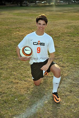 jv soccer (24)