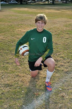 jv soccer (3)
