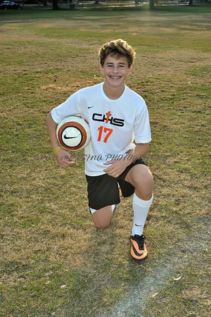 jv soccer (21)