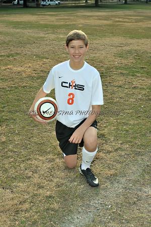 jv soccer (12)