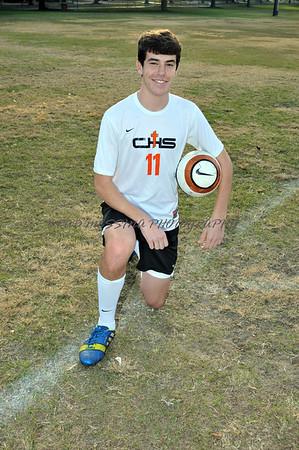jv soccer (20)