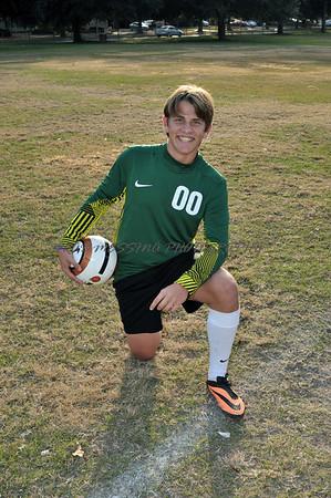 jv soccer (2)