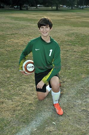 jv soccer (11)