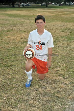 varsity soccer (25)