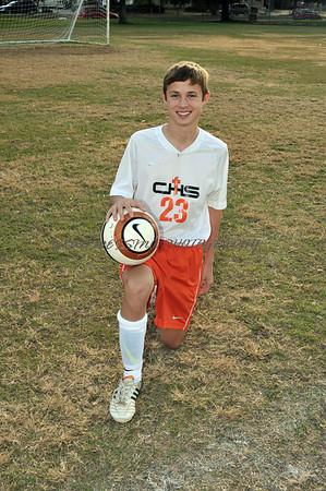 varsity soccer (17)