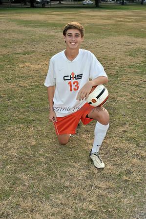 varsity soccer (24)