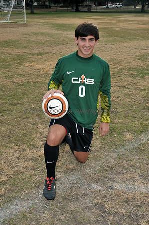 varsity soccer (2)