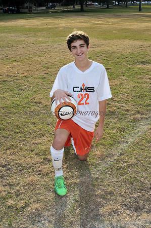 varsity soccer (9)