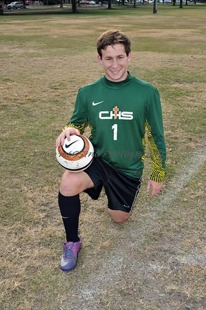 varsity soccer (3)
