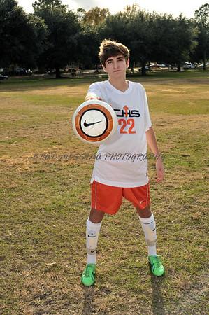 varsity soccer (8)