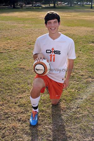 varsity soccer (5)