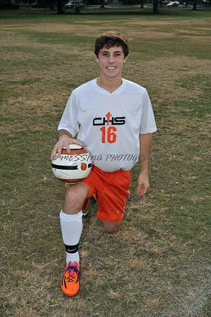 varsity soccer (13)