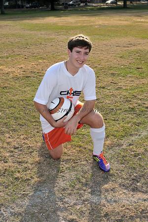 varsity soccer (19)