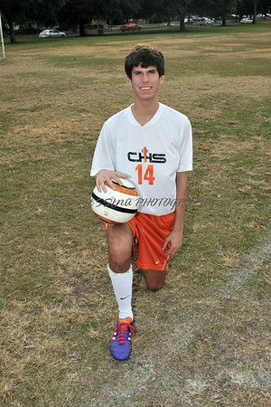 varsity soccer (10)