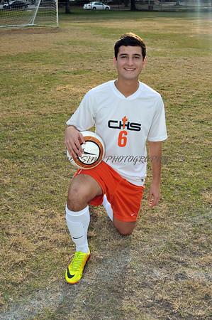 varsity soccer (1)