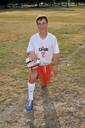varsity soccer (7)