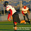 QO quarterback #15 Mike Murtaugh