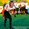 Quince Orchard S/WR #14 Nate Hill