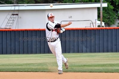 baseball ea 4-24 bmp (116)