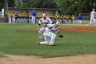 baseball ea 4-24 bmp (55)