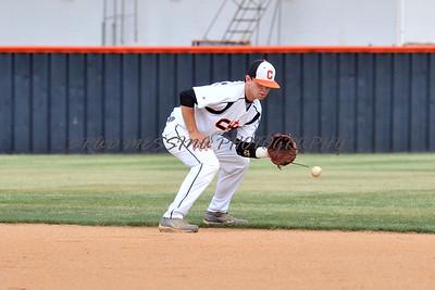 baseball ea 4-24 bmp (110)