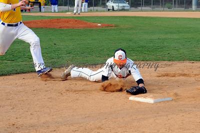 baseball ea 4-24 bmp (59)