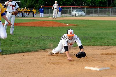 baseball ea 4-24 bmp (58)