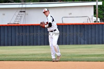 baseball ea 4-24 bmp (112)