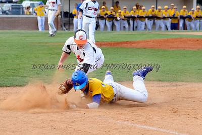 baseball ea 4-24 bmp (47)