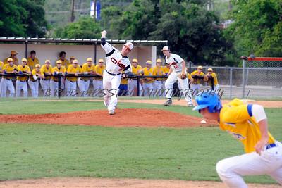 baseball ea 4-24 bmp (38)
